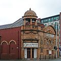Salford Cinema (4806110820).jpg