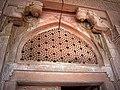 Salim Chishti's Tomb 001.JPG