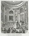 Salle des séances de l'Institut, 1855.jpg