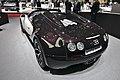 Salon de l'auto de Genève 2014 - 20140305 - Bugatti Veyron 16.4 Grand Sport Vitesse 2.jpg