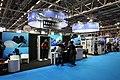Salon de la Plongée 2015 à Paris - 30.jpg