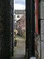 Salt Pie Lane, Kirkby Lonsdale - geograph.org.uk - 735005.jpg
