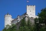 Salzburg Festung 01.jpg