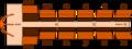 Sambadrome-sectors-diagram.png