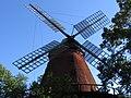 Samppalinna windmill.jpg