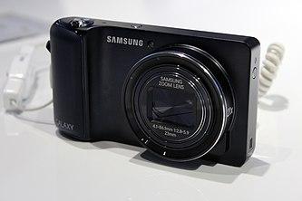 Samsung Galaxy Camera.jpg