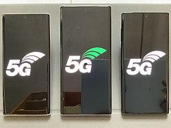 Samsung Galaxy Note 10 (5G).jpg