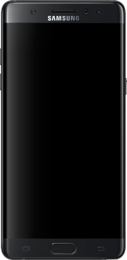 Samsung Galaxy Note 7 Wikipedia