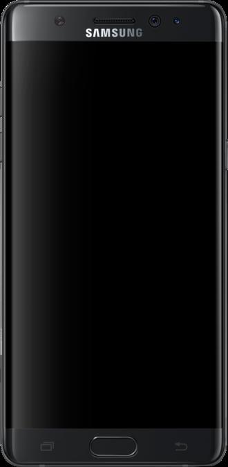 Samsung Galaxy Note 7 - Image: Samsung Galaxy Note 7