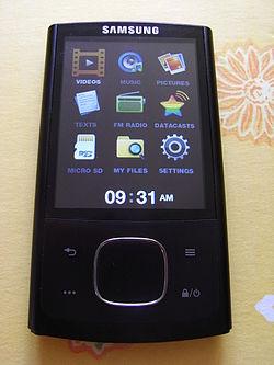Cell phone repair - 5 3