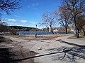 Samuel Flodströms park 2017-04-03.jpg