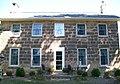 Samuel Harper Stone House.jpg