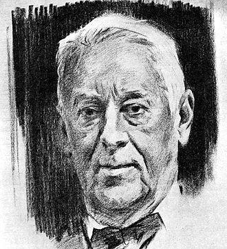 Samuel M. Vauclain - Image: Samuel M Vaulain