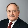 Samuel Schmid 2008.png