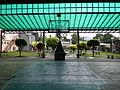 SanAntonio,Quezonjf0113 08.JPG