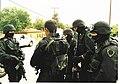 San Bernardino police swat team.jpg