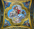 San Carlo al Corso (Rome) - First Left chapel ceiling.jpg