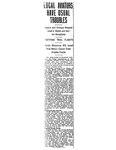 San Diego Union 1909-12-31 6 (1).pdf
