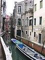 San Polo, 30100 Venice, Italy - panoramio (51).jpg