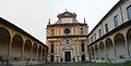 San Sisto in Piacenza - Fassade 2.jpg