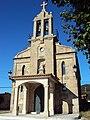 San Xurxo de Saiáns, Vigo.jpg