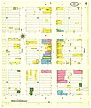 Sanborn Fire Insurance Map from Amarillo, Potter County, Texas. LOC sanborn08403 001-2.jpg
