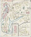 Sanborn Fire Insurance Map from Amesbury, Essex County, Massachusetts. LOC sanborn03673 001-3.jpg