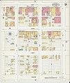 Sanborn Fire Insurance Map from Brainerd, Crow Wing County, Minnesota. LOC sanborn04263 005-9.jpg
