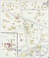 Sanborn Fire Insurance Map from Canton, Norfolk County, Massachusetts. LOC sanborn03702 003-3.jpg