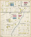 Sanborn Fire Insurance Map from Chickasha, Grady County, Oklahoma. LOC sanborn07038 008-2.jpg