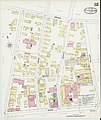 Sanborn Fire Insurance Map from Fitchburg, Worcester County, Massachusetts. LOC sanborn03728 002-11.jpg