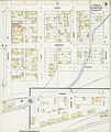 Sanborn Fire Insurance Map from Florence, Florence County, Wisconsin. LOC sanborn09551 003-3.jpg