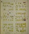 Sanborn Fire Insurance Map from Fresno, Fresno County, California. LOC sanborn00556 004-32.jpg