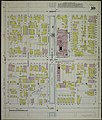 Sanborn Fire Insurance Map from Indianapolis, Marion County, Indiana. LOC sanborn02371 003-11.jpg