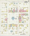 Sanborn Fire Insurance Map from La Grange, Fayette County, Texas. LOC sanborn08607 003-2.jpg