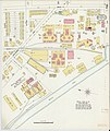 Sanborn Fire Insurance Map from Millville, Cumberland County, New Jersey. LOC sanborn05555 003-7.jpg