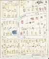 Sanborn Fire Insurance Map from Mount Pleasant, Henry County, Iowa. LOC sanborn02760 006-4.jpg