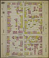 Sanborn Fire Insurance Map from Newark, Essex County, New Jersey. LOC sanborn05571 001-31.jpg