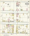 Sanborn Fire Insurance Map from North Yakima, Yakima County, Washington. LOC sanborn09261 002-2.jpg