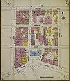 Sanborn Fire Insurance Map from Paterson, Passaic County, New Jersey. LOC sanborn05590 002-3.jpg