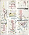 Sanborn Fire Insurance Map from Pittsfield, Berkshire County, Massachusetts. LOC sanborn03824 002-16.jpg