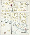 Sanborn Fire Insurance Map from Raritan, Somerset County, New Jersey. LOC sanborn05609 003-2.jpg