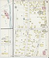Sanborn Fire Insurance Map from Stoneham, Middlesex County, Massachusetts. LOC sanborn03860 002-3.jpg
