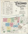 Sanborn Fire Insurance Map from Vincennes, Knox County, Indiana. LOC sanborn02525 003-1.jpg