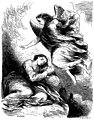 Sand - Œuvres illustrées de George Sand, 1854 (page 206 crop).jpg