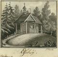 Sanderumgaard Elsehöj 1822 Hanck.png