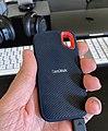 Sandisk extreme portable ssd.jpg