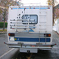 Sandpiper LKW-Wohnmobil h.jpg