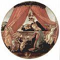 Sandro Botticelli 059.jpg