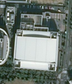 Saneiwork Sumiyoshi Sports Center.png